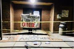 banner-behind-crime-scene-1024x768
