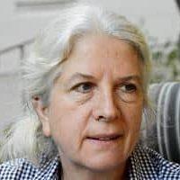 Martha Hennessy